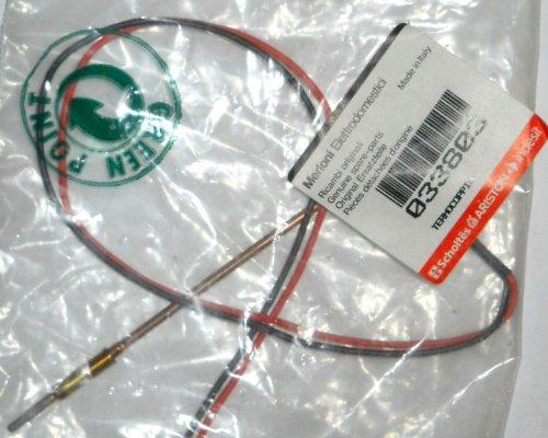 Промышленный электроплиты ремонт