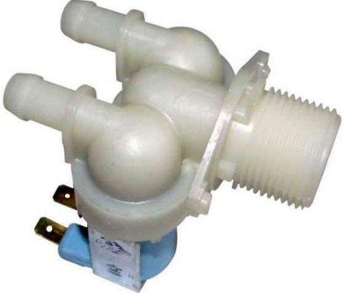 Заливной клапан для стиральной машины екатеринбург купить