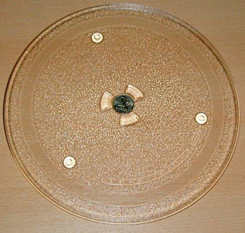 Тарелка в микроволновку