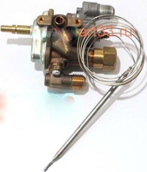 Рига ремонт газовых плит