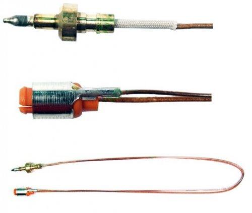 Электрик по ремонту электроплит