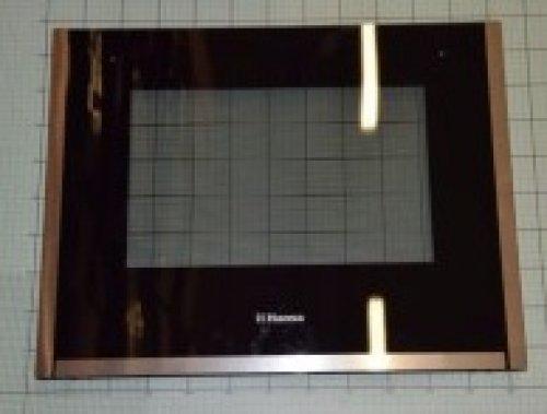 стекло для электроплиты hansa купить